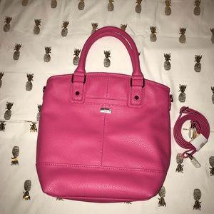 Jewell by Thirty-One Handbag